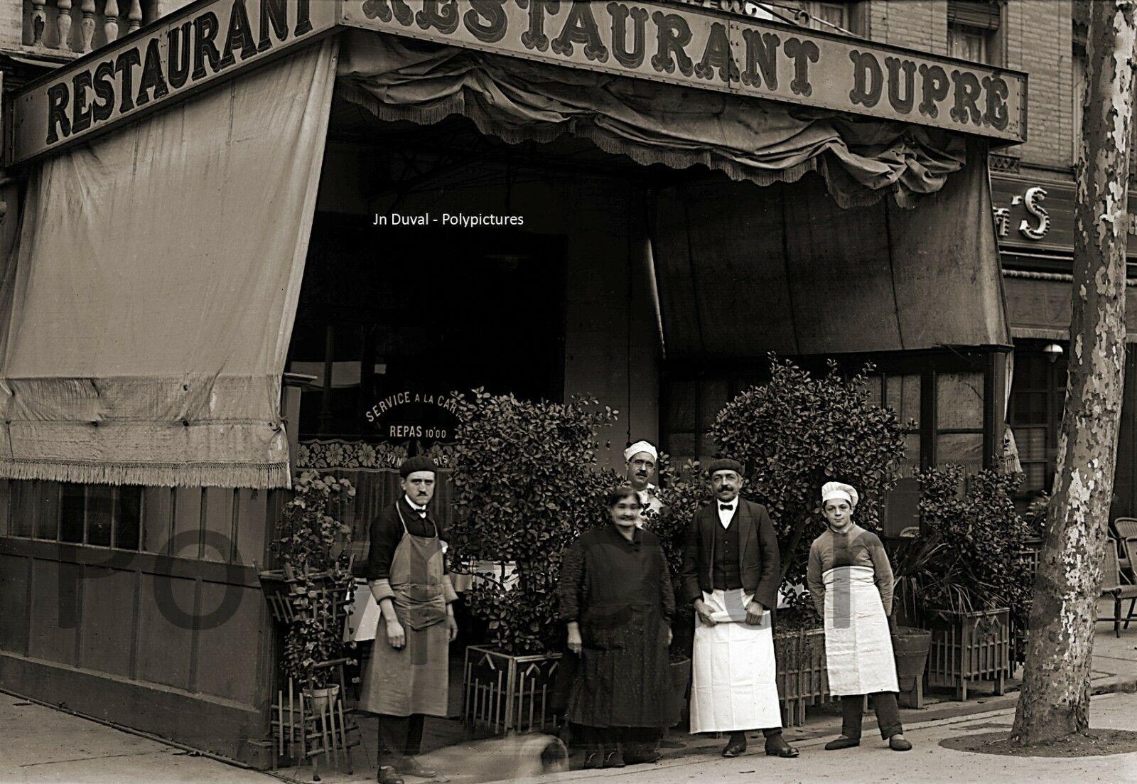 Photo Ancien Commerce Toulouse Restaurant Dupre Cafe Bar Comptoir Repro An 1920 Eur 7 00 Picclick Fr Cafe Bar Toulouse Restaurant