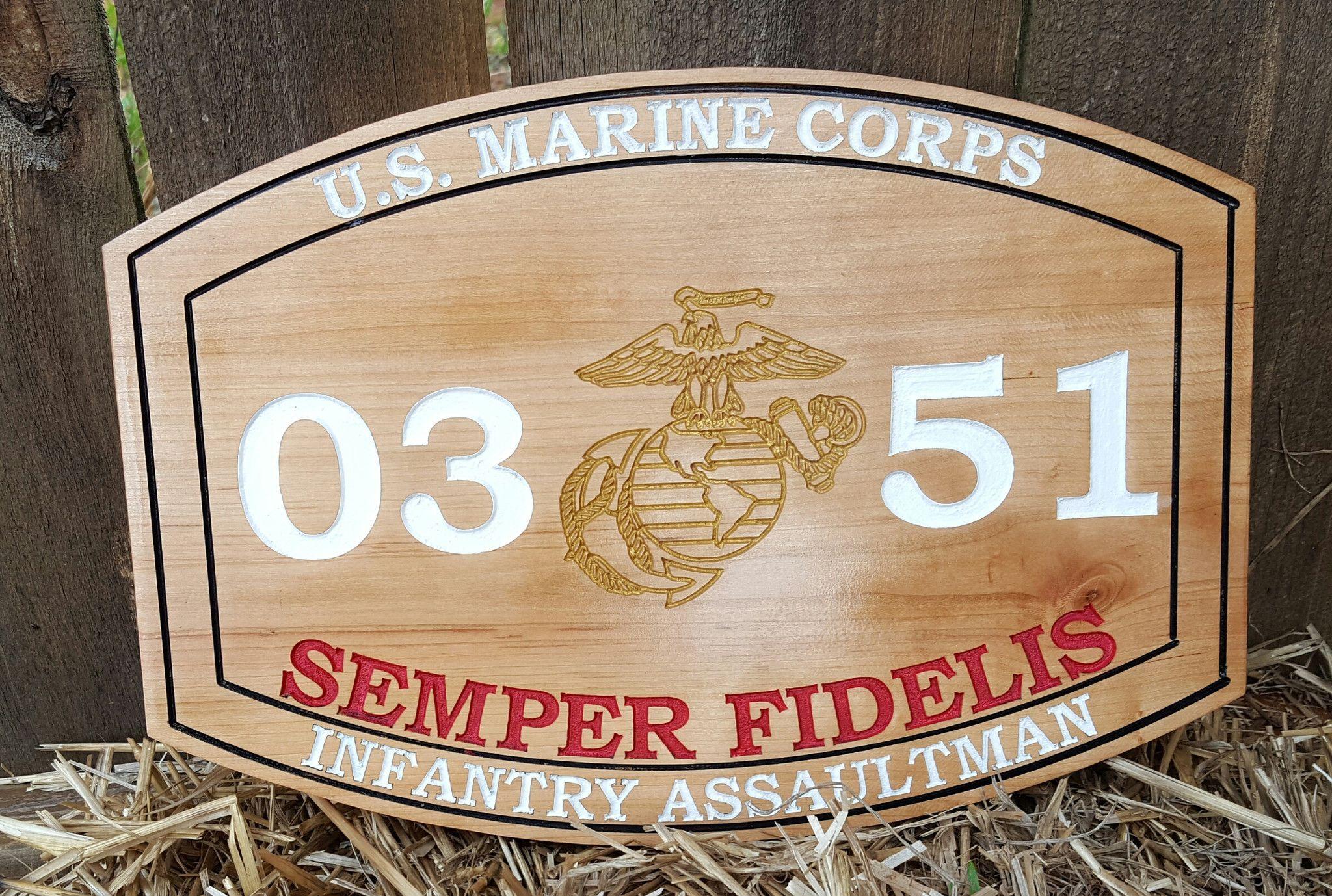 17 mejores ideas sobre marines mos en guerra de 17 mejores ideas sobre marines mos en guerra de vietnam y guerra