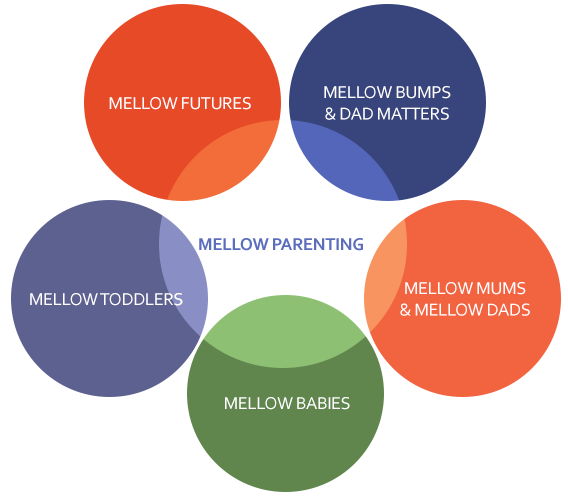 Parenting And Relationship Programmes Mellow Parenting Parenting And Relationship Programmes Future Dad Parenting Relationship