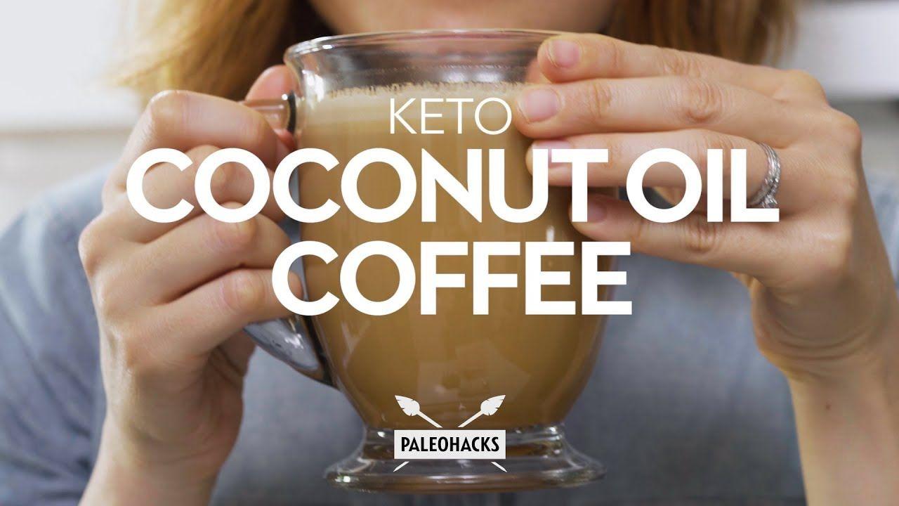 30 days best paleo diet taste so good coconut oil