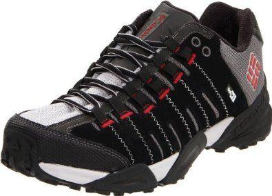 Columbia Sportswear Men`s Master Of Faster Niedrig Outdry Ltr Ltr Ltr Trail ... 206f4e