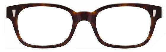 EMIS | Vintage Eyewear | MOSCOT Originals