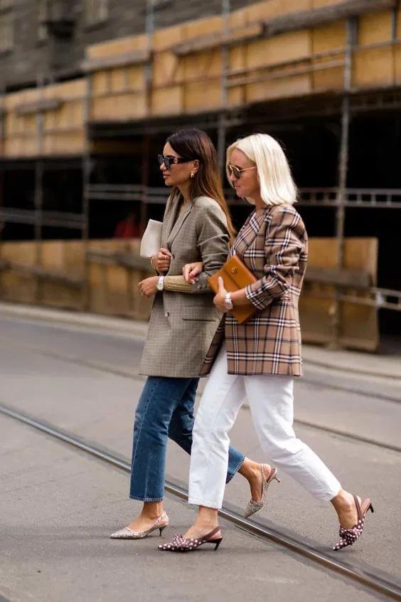 Scarpe di moda 2019 2020: i modelli in cui investire – no time for style