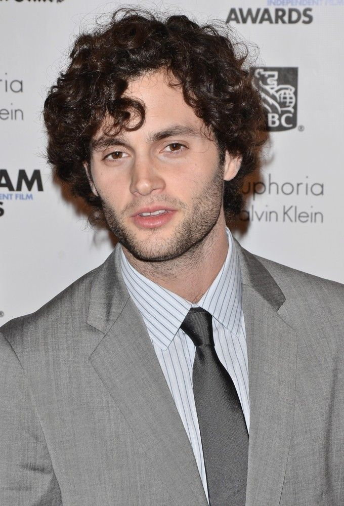penn badgley domino