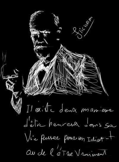 Sigmund Freud Poster Art Sigmund Freud