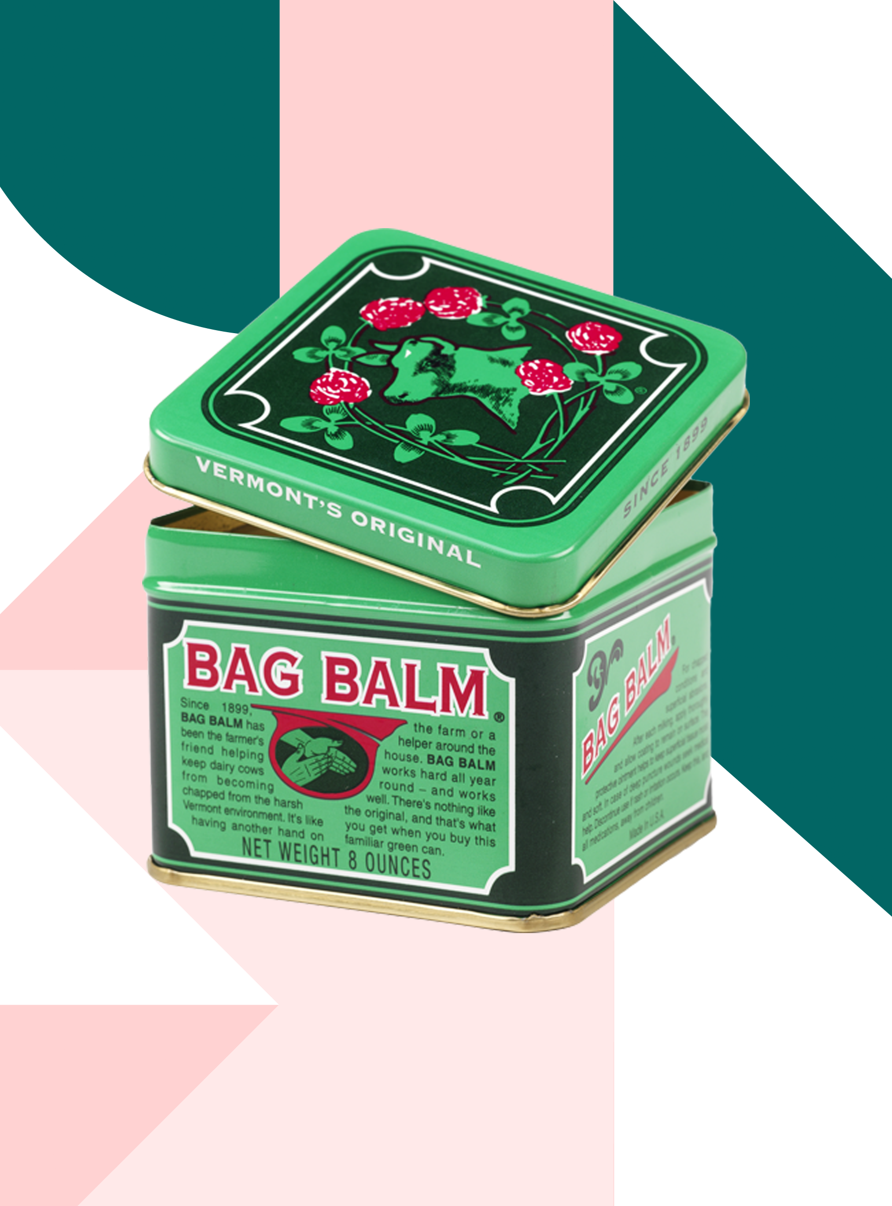 Weird Beauty Products We Can't Help But Love The balm