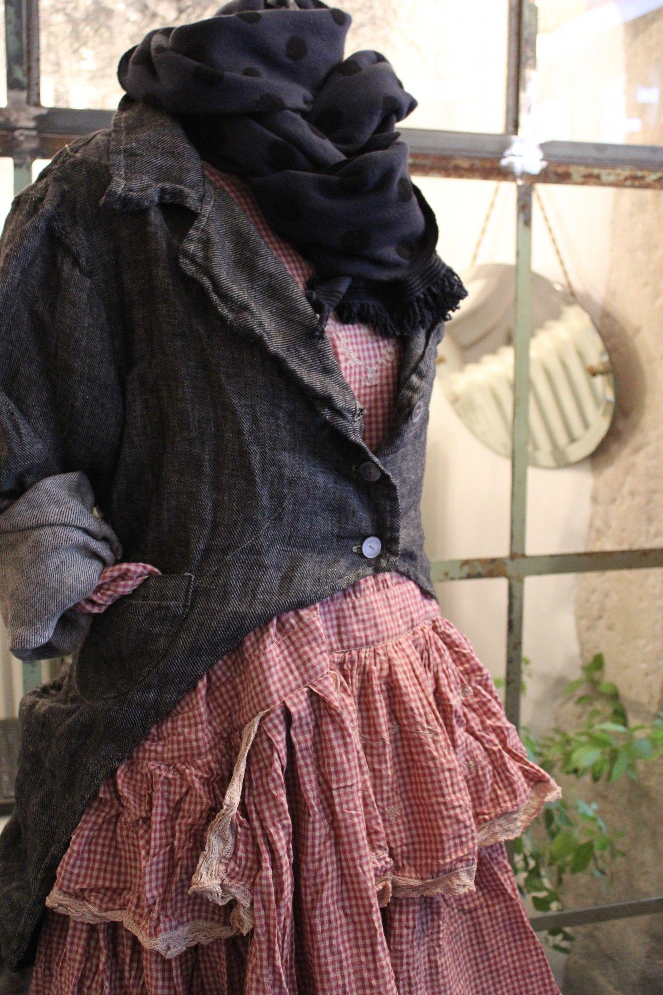 une boutique a decouvrir mori girl pinterest mode couture et vetements. Black Bedroom Furniture Sets. Home Design Ideas