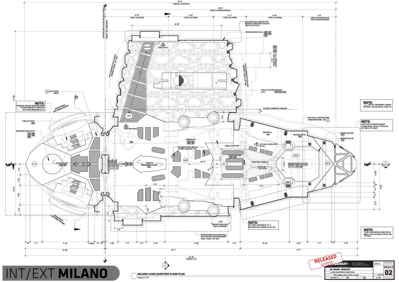 Image Result For Galaxy Milano Schematics
