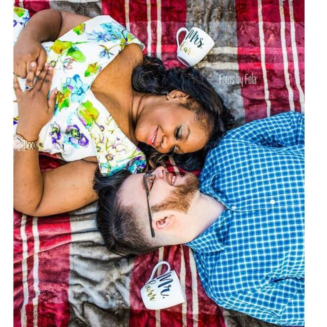 wedgefield black women dating site Find single women in manning, sc palmetto state of south carolina whether you're looking for christian singles, black singles, asian singles, jewish singles or local singles, go to the dating site that is responsible for hundreds of thousands of happy couples.