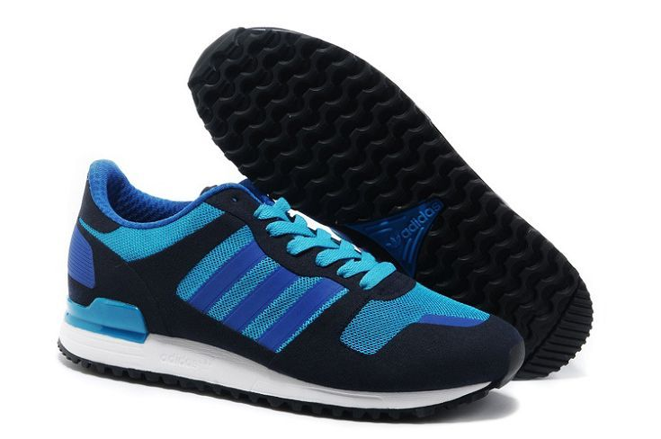 adidas zx 70
