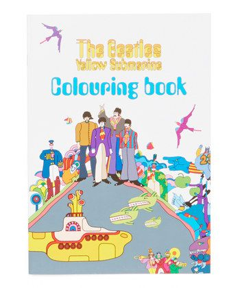 The Beatles Collection | Daily deals for moms, babies and kids
