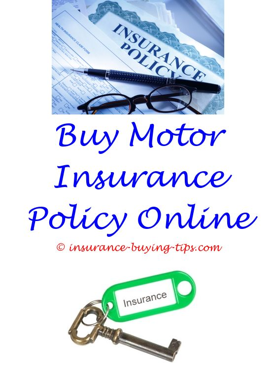 Flood Insurance Quote Alluring No Car Quotes  Flood Insurance Review