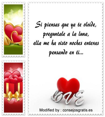 Pin De Luis Rivera En Frases Hermosas Mensajes De Amor