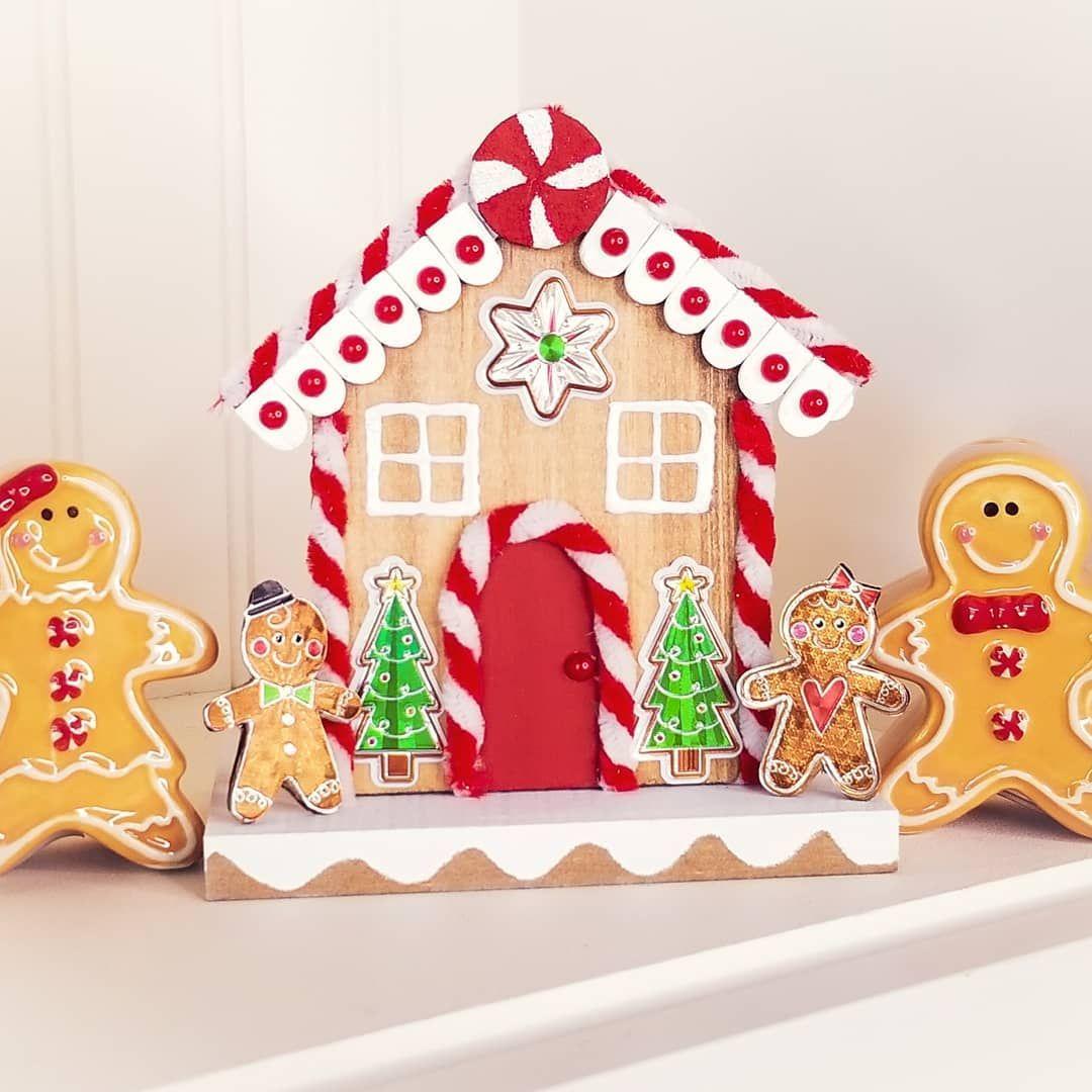 Pin by Debbie Palmer on Christmas Diy holiday decor