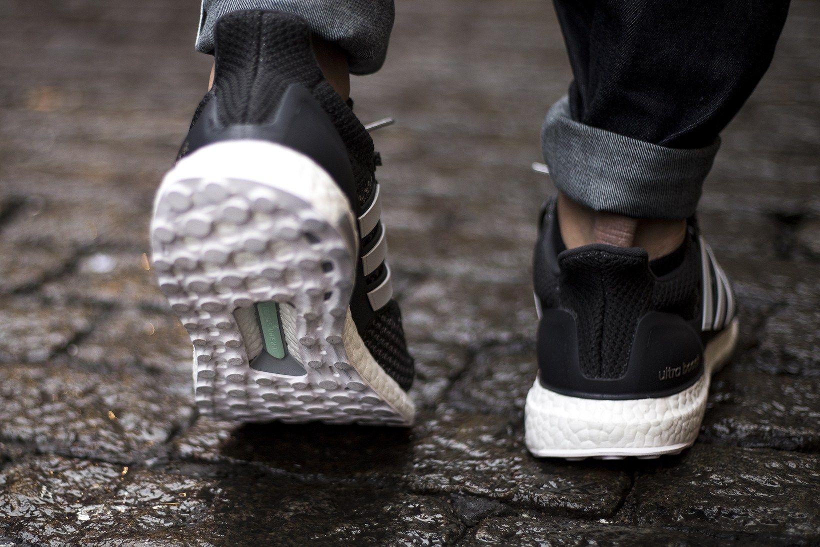 sweden adidas ultra boost custom nyc 20360 3eb40