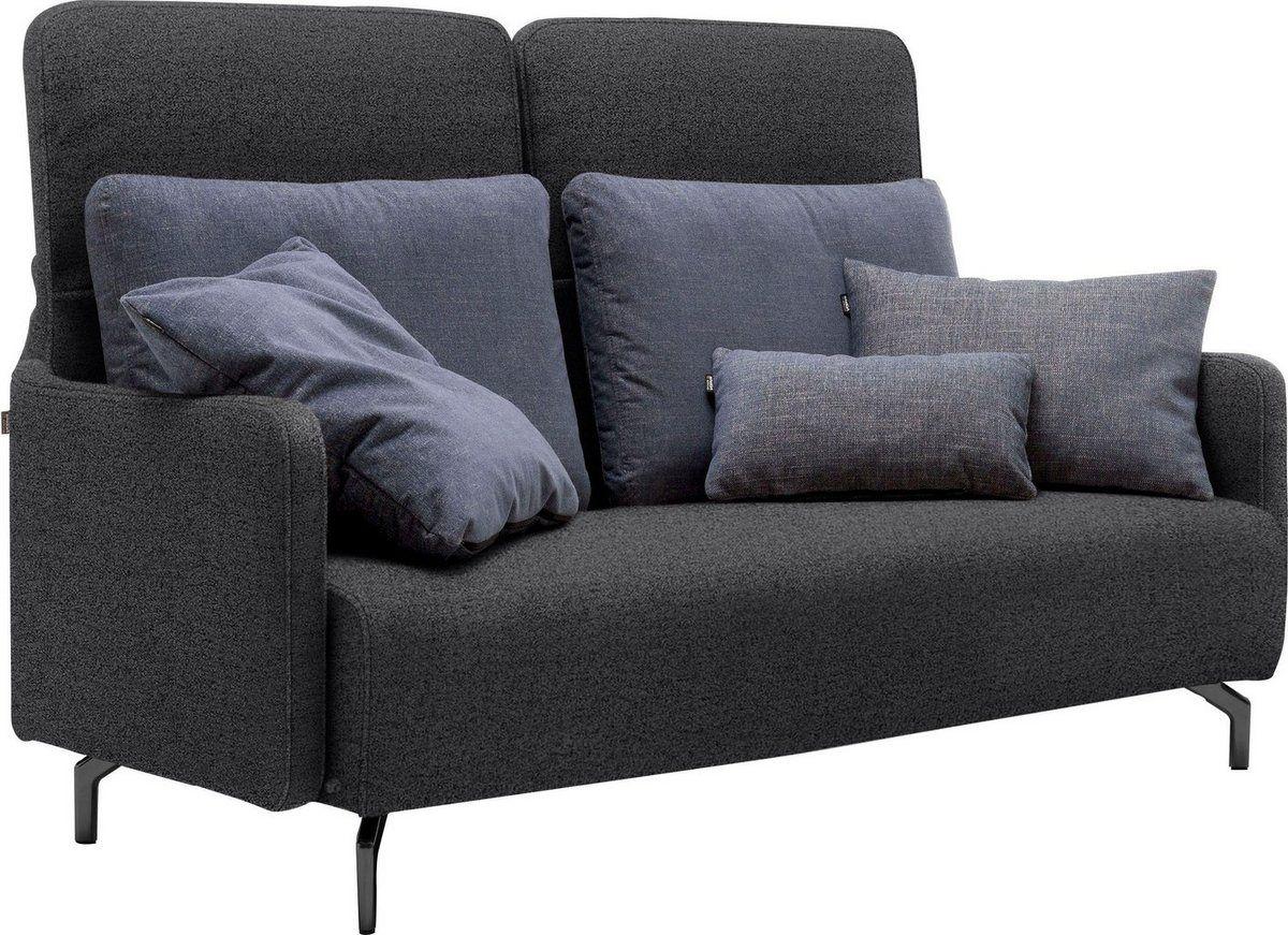 2 Sitzer Hs 422 Hulsta Sofa Sofa Und Gunstige Sofas