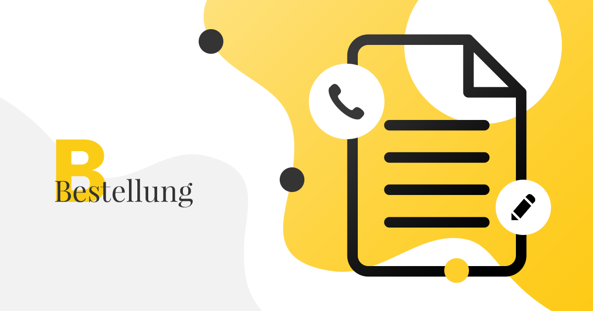 Formular Fur Die Bestellung Von Webdesign Grafikdesign Und Seo Optimierung Je Mehr Details Sie In Ihrer Anfrage Angeben D In 2020 Grafik Design Web Design Webdesign