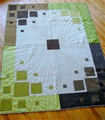 Image result for modern quilting patterns