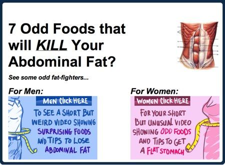 stubborn belly fat how to lose