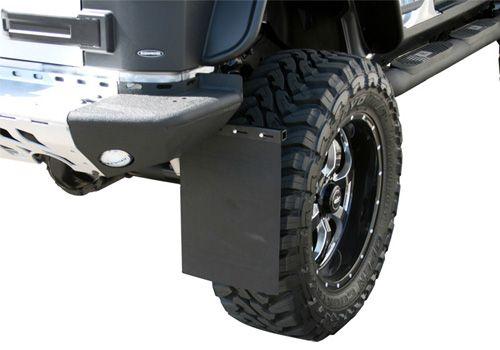Pin Su Jeep