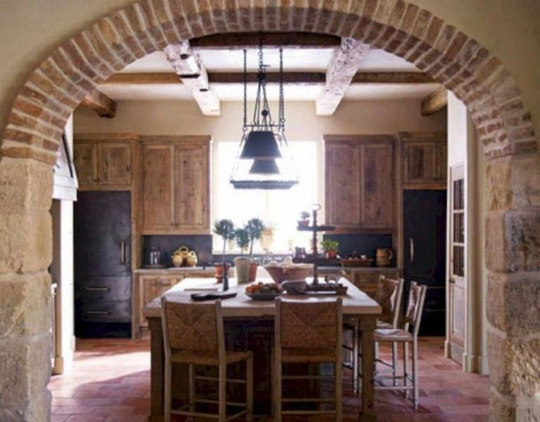 good rustic italian houses decorating ideas house houseideas homedecorideas italianarchitecture also rh pinterest