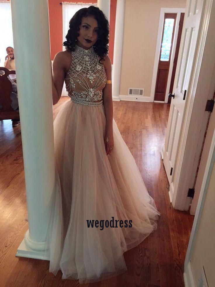 pinterest: @karleirjohnston † | Dresses | Pinterest | Abendkleider