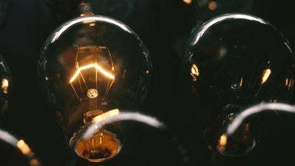#the5: The essentials of innovation via McKinsey & Company: