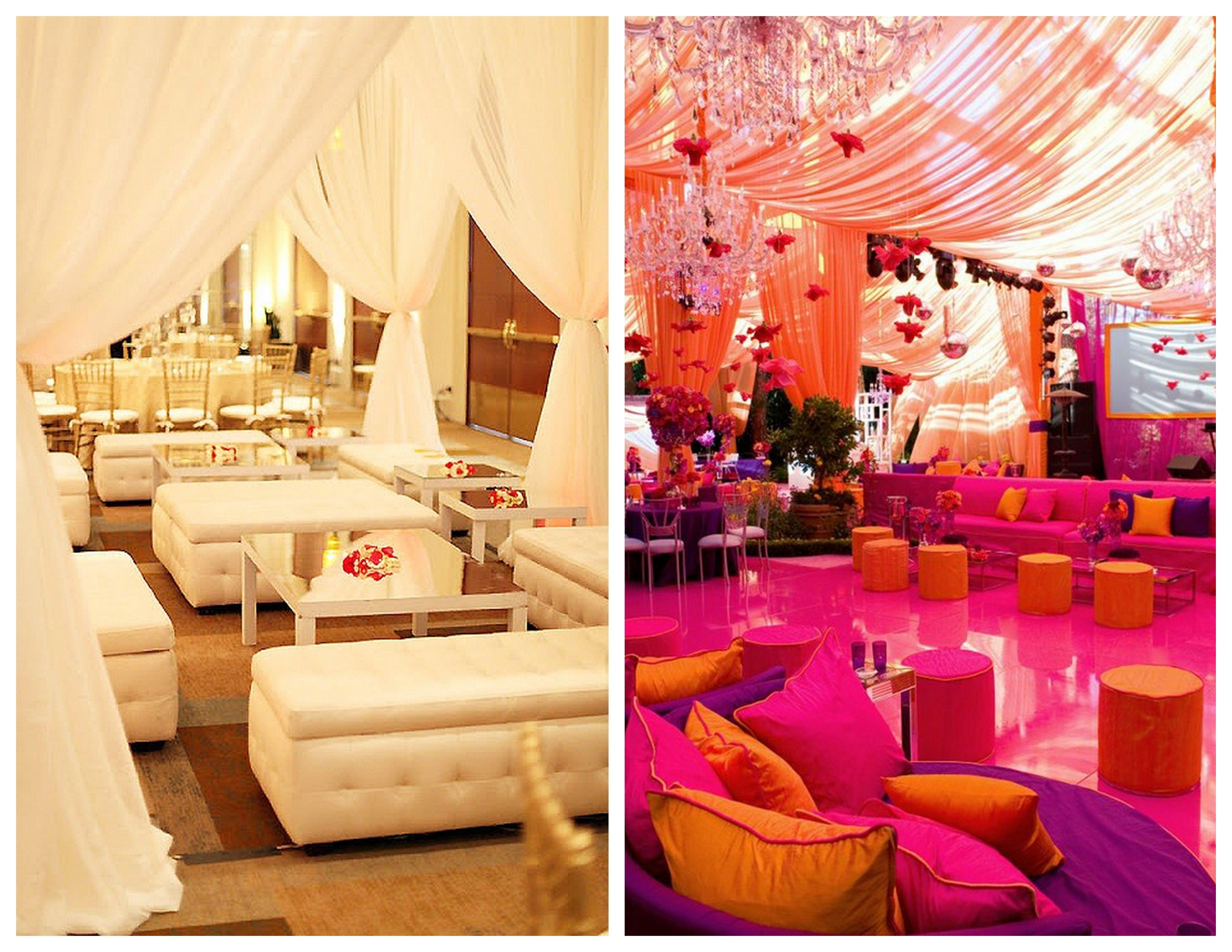 Wedding lounge sonal reception lounge pinterest wedding