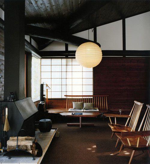 design traveller   interior vignetes   pinterest   inspiration