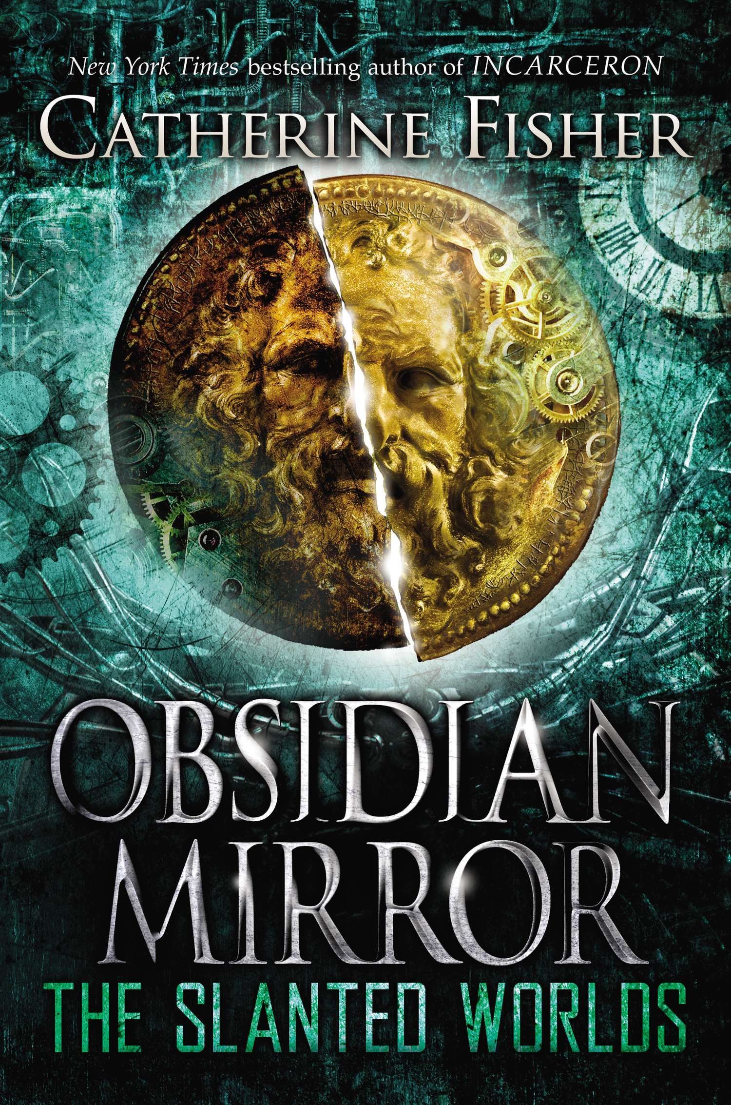 Jake sarah and oberon venn continue their fight for control of the jake sarah and oberon venn continue their fight for control of the obsidian mirror and whoever wins will either save a life change the past fandeluxe Gallery
