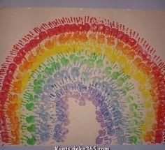 Außergewöhnliches Kindergartenthema z Hd Die Farben des Jahres  Google Search    Außergewöhnliches Kindergartenthema z H