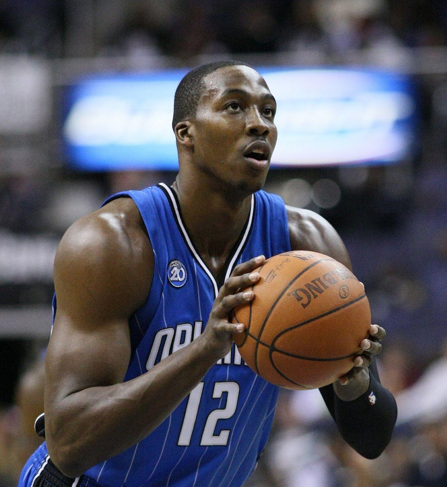 Nba Rumors And Basketball News: Pin By Peter Thomson On § - Basketball