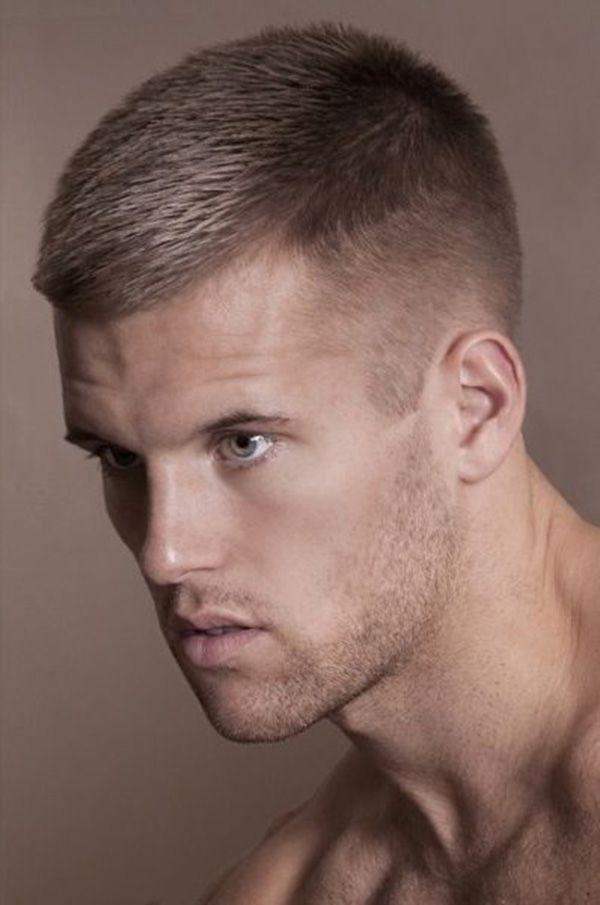 Pin On Men S Hair Inspiration