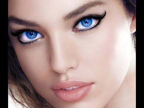 image result for sapphire blue eyes  beautiful eyes no