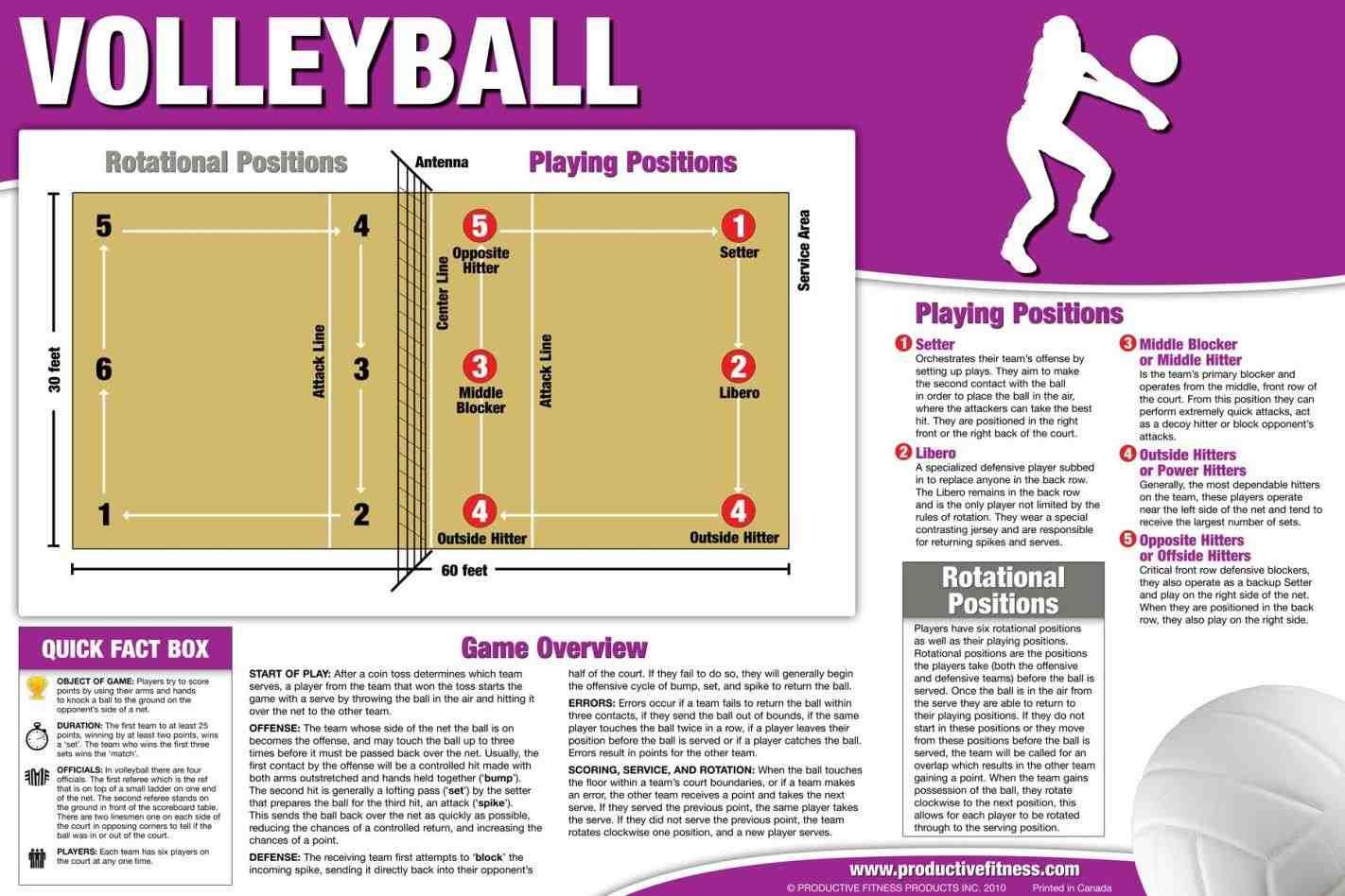 Basketball Position Names Bulldozer Has And Probably Always Will Be Obsessed With Balls This Is Why We Volleyball Rules Volleyball Posters Sport Volleyball