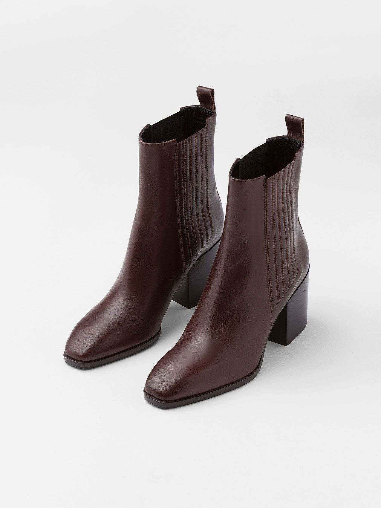 Liam Chocolate Calf In 2018 Clothing Shoes Bags Pinterest D Island Style Hikers Dm Mens Leather Cokelat Aeyd