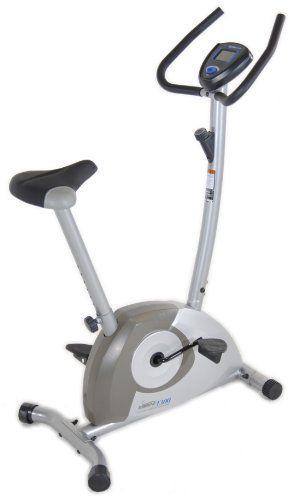 Stamina 1300 Magnetic Upright Exercise Bike List Price 250 00 Price 132 99 Free Shipping Upright Exercise Bike Biking Workout Upright Bike