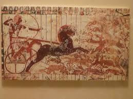 نتيجة بحث الصور عن Royal Ontario Museum, Toronto, Canada egypt