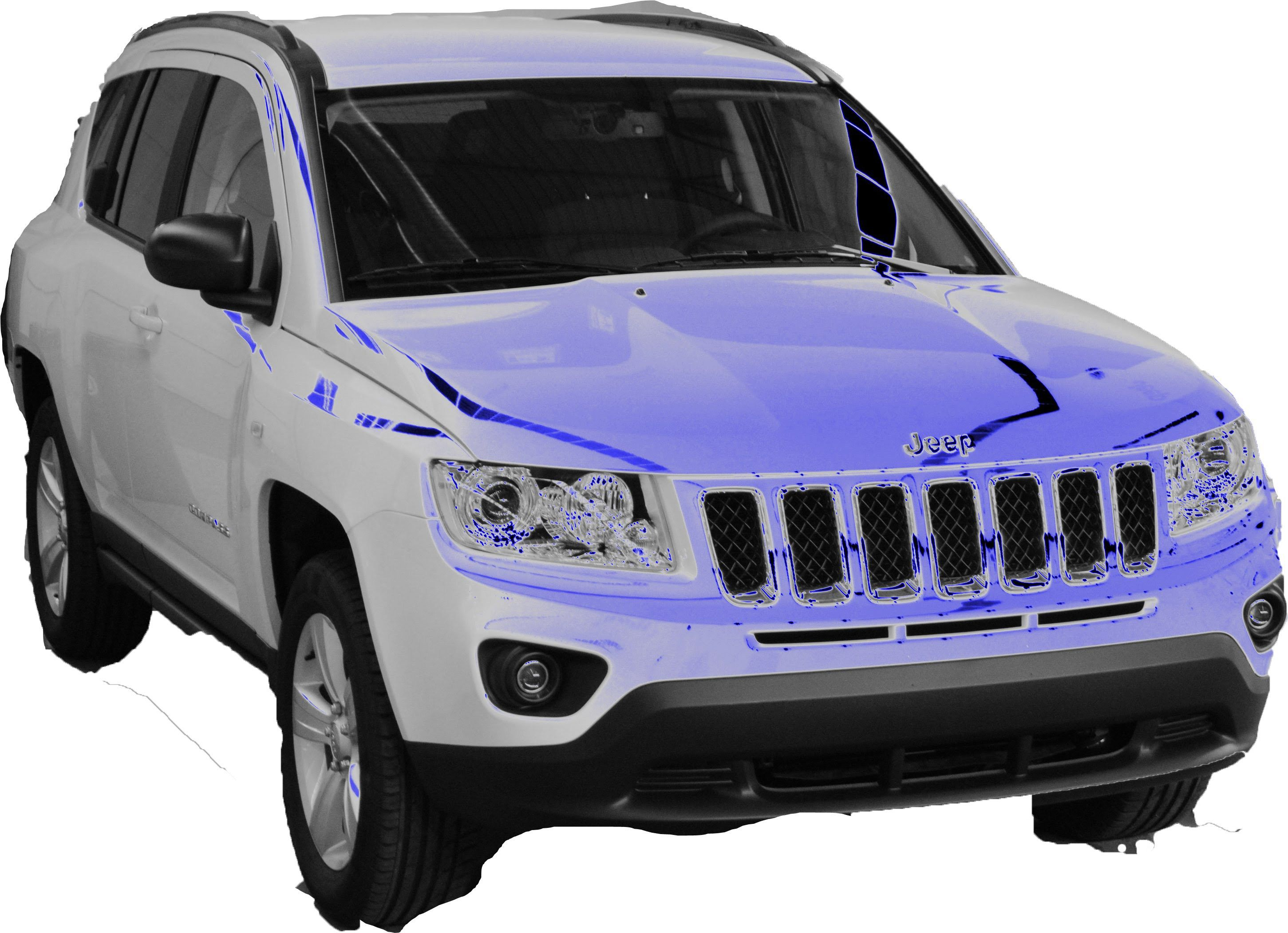 Discover About DODGE Caliber and Dodge Caliber Jeep Compass – Jeep Compass  Code P2017 – Dodge
