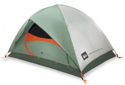 best base c& tents 2014  sc 1 st  Pinterest & best base camp tents 2014 | camping | Pinterest | Tents