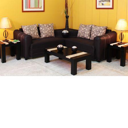 Comedor cuadrado 8 sillas muebles dico buscar con google for Ofertas de comedores