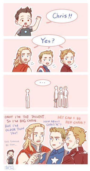Best Funny Couple All Couple Avengers - No 8 All Couple Avengers - The Avengers funny moments!!  - Wattpad 3