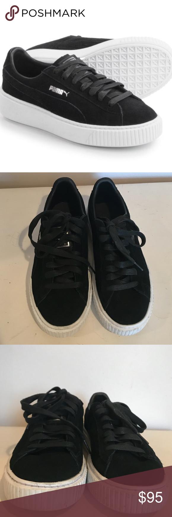 puma shoes washing instructions for lularoe styles image
