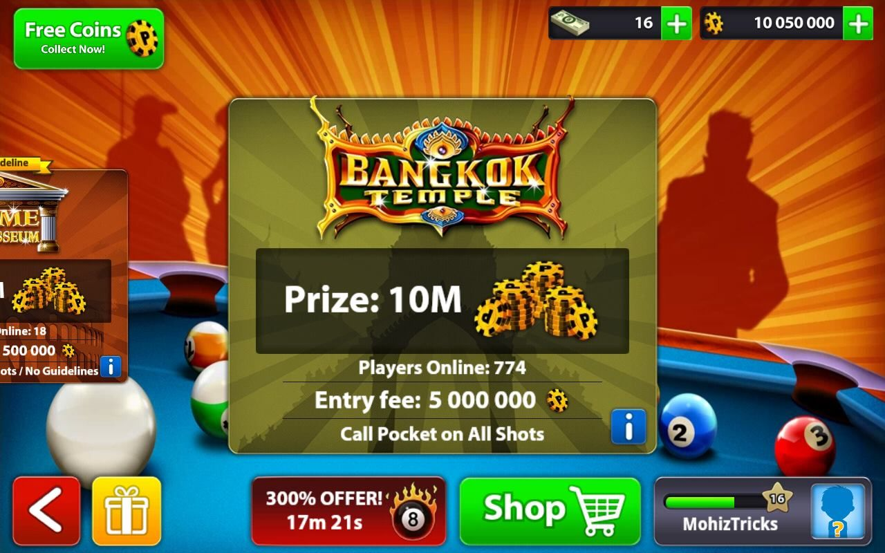 buy 8 ball pool coins 8 ball pool coins generator how to get ... -