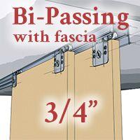 Sliding Door Hardware Barndoorhardware Com Sliding Door Hardware Modern Sliding Door Hardware Sliding Doors