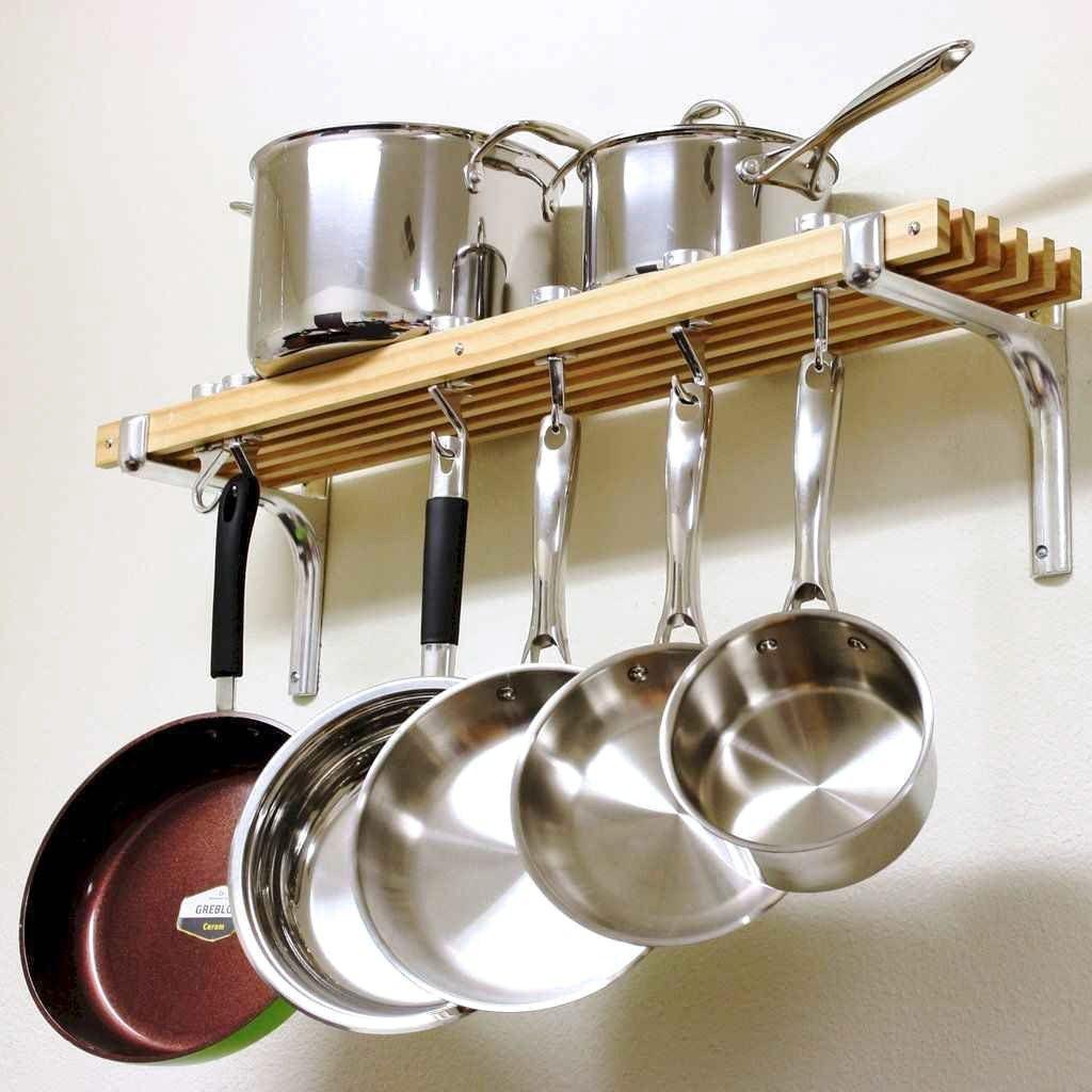 Pin On Kitchen Idea