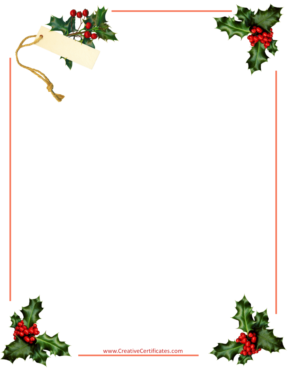 christmas borders Saferbrowser Yahoo Image Search