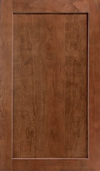 All Cabinets Timberlake Sonoma Cherry Spice Projects