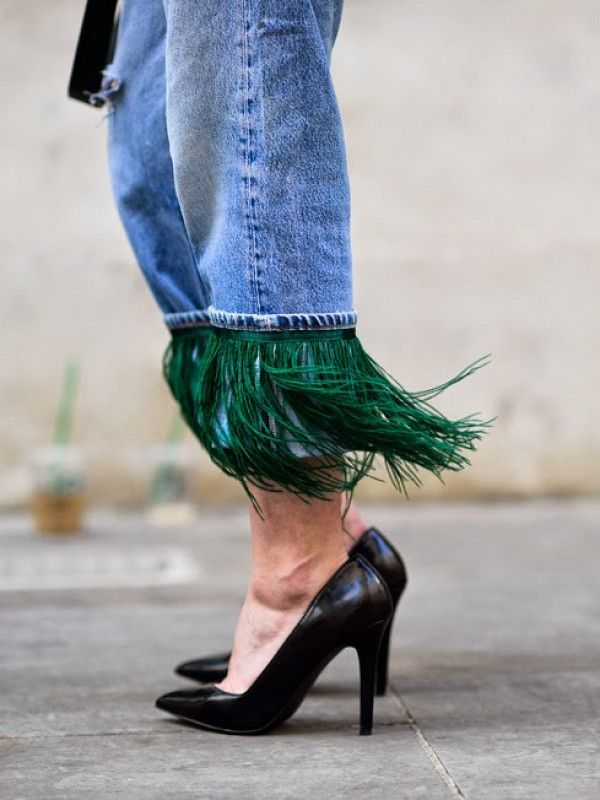12 Life-Changing Hacks Every Fashion Girl Should Know