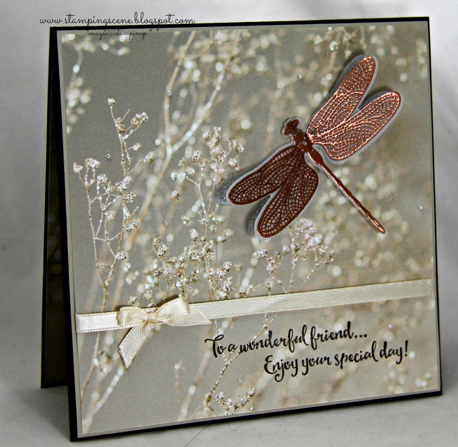 Stampin up incentive trip achiever blog hop dragonfly dreams shop paper craft supplies stampin up incentive trip achiever blog hop dragonfly dreams shop stampin up uk online jeuxipadfo Gallery